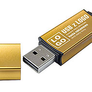 pendrive EDGE z grawerem