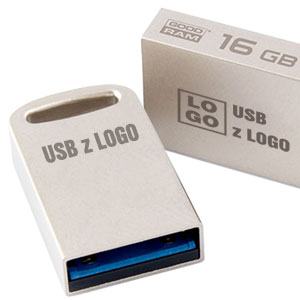 Pendrive POINT 3.0 z grawerem